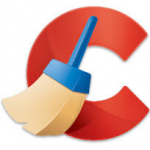 CCleaner for Mac [Updated] Free Download