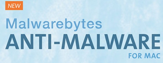 Malwarebytes 3.0.6.1469-7 Crack Key for Mac 10.6.8 Free Download
