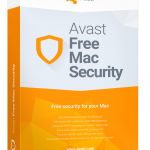 Avast 2018 Serial Key for Internet Security | Antivirus [Mac] Free Download