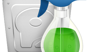 Altarsoft Disk Cleaner 1.3 MAC [ Crack + Keygen ] Full Free Download