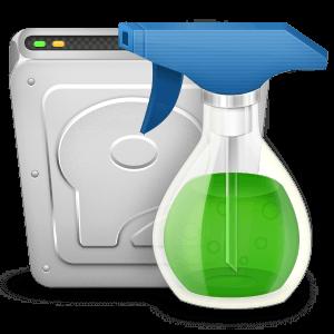Altarsoft Disk Cleaner 1.3 MAC [ Crack + Keygen ] Full Free Download