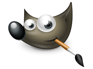 GIMP for Mac Download Free