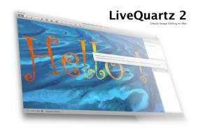LiveQuartz 2.5.14 Crack plus Keygen free [ Windows + MAC ]