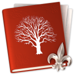 MacFamilyTree 8.2.7 Crack + Keygen Full Latest Download