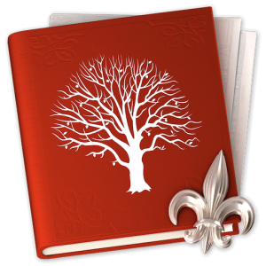 MacFamilyTree 8.1.3 MAC [ Crack + Keygen ] Full Free Download