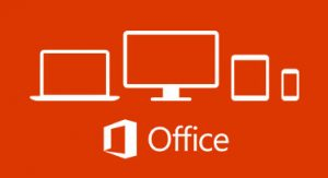 Microsoft Office for Mac 2017 Product Key Free Download