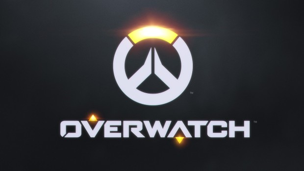 Overwatch for Mac OS x Download