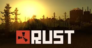 Rust PC 2017 Cracked Torrent Download