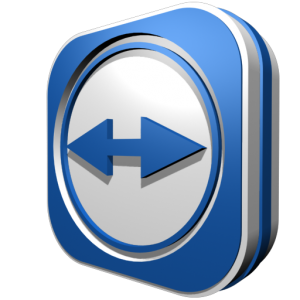 TeamViewer for Mac Download Free