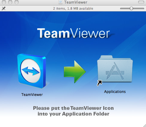 TeamViewer 13 Crack [Windows + Mac] Free Download