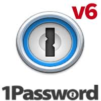 1Password 6.8.5 Crack + License Key [Win/Mac] Free Download