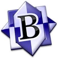 BBEdit 11.6.4 Crack plus Keygen Free
