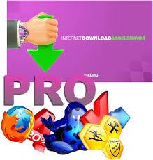 Internet Download Accelerator Pro 6.14 Crack + Product Keys Download