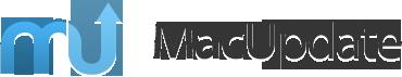 Scrutiny 7.1.3 Crack plus Keygen Free Full Download