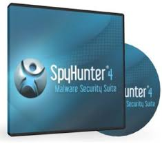 SpyHunter 5 Crack & Patch + Registration Code Full Download