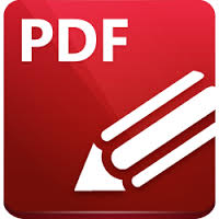 PDF XChange Editor 7.0.326 Serial Key {Crack & Keygen}