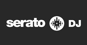Serato DJ 2.0.3 Crack Free Download {Mac + Windows}