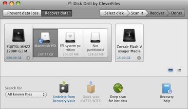 iStat Pro Download Mac Free