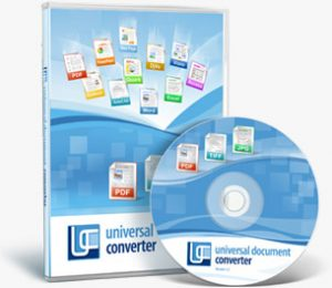 Document Converter 4.8.5.535 Crack Patch Full Free Download