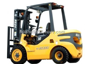 ForkLift 3.0.3 MAC Free DOwnload