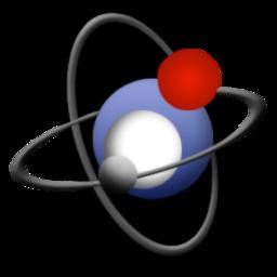 MKVToolNix 11.0.0 MAC Crack Full Free Download (64-bit)