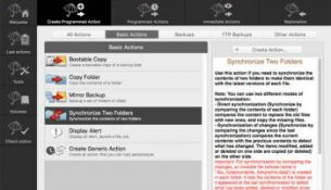 Tri-BACKUP 8.1.1 Crack & Serial Key Full Free Download