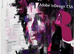 Adobe Indesign CS6 Crack + Keygen + Serial Key Download [2017]