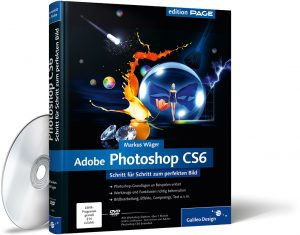 Adobe Photoshop CS6 Crack Plus Serial Number Download [Latest]