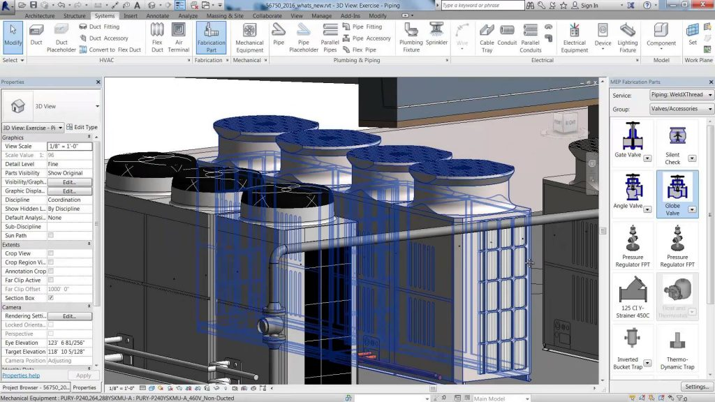 download all autodesk 2019 products xforce keygen (x86x64)