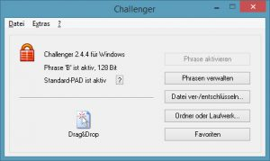 Challenger 2.4.23 Download Full Free [Latest]