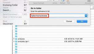 Cyberduck 6.0.0 Download For (MAC + Windows) [2017]