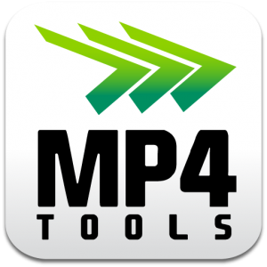 MP4Tools 3.5 Download for Mac Free [2017]