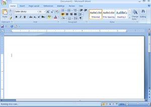 MS Office 2007 Crack Plus Product Keys Download Free [Professional]