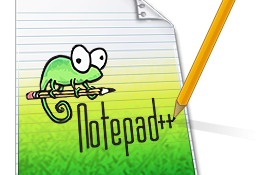 Notepad++ 7.4 Crack With Portable (Windows + Mac + Linux) Download