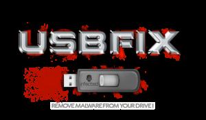 UsbFix 2017 Download For (Windows + Mac) [Latest]