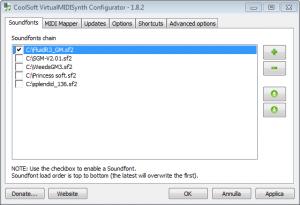 VirtualMIDISynth 2.0.1 Download Free (Windows + Mac) [Latest]