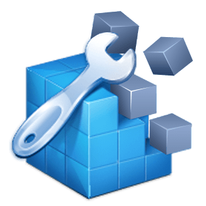 Wise Registry Cleaner 9.44.615 Portable + Crack Download (Windows +Mac)