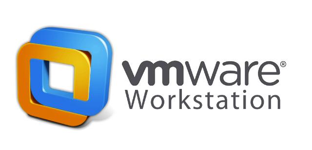 VMware Workstation 14 License Key {Crack  & Keygen}
