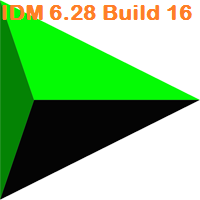 IDM 6.28 Build 16 Crack & Serial Number Full Download Free