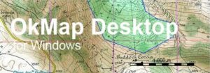 OkMap Desktop 13.7.5 Crack & Keys 2017 Download Free