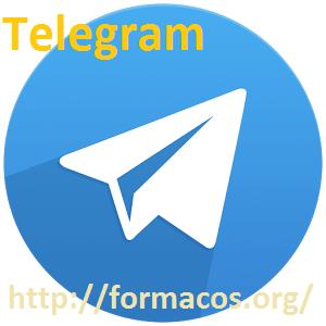 Telegram 1.1.9 Download Free 2017 [Windows + Mac]