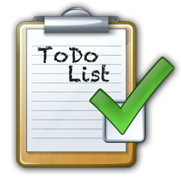 Download To Do List For Mac