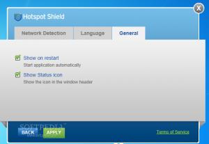 Crack Hotspot Shield Elite Mac Os
