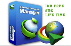 IDM 6.36 Build 3 Serial Number Crack +  Key Free Download