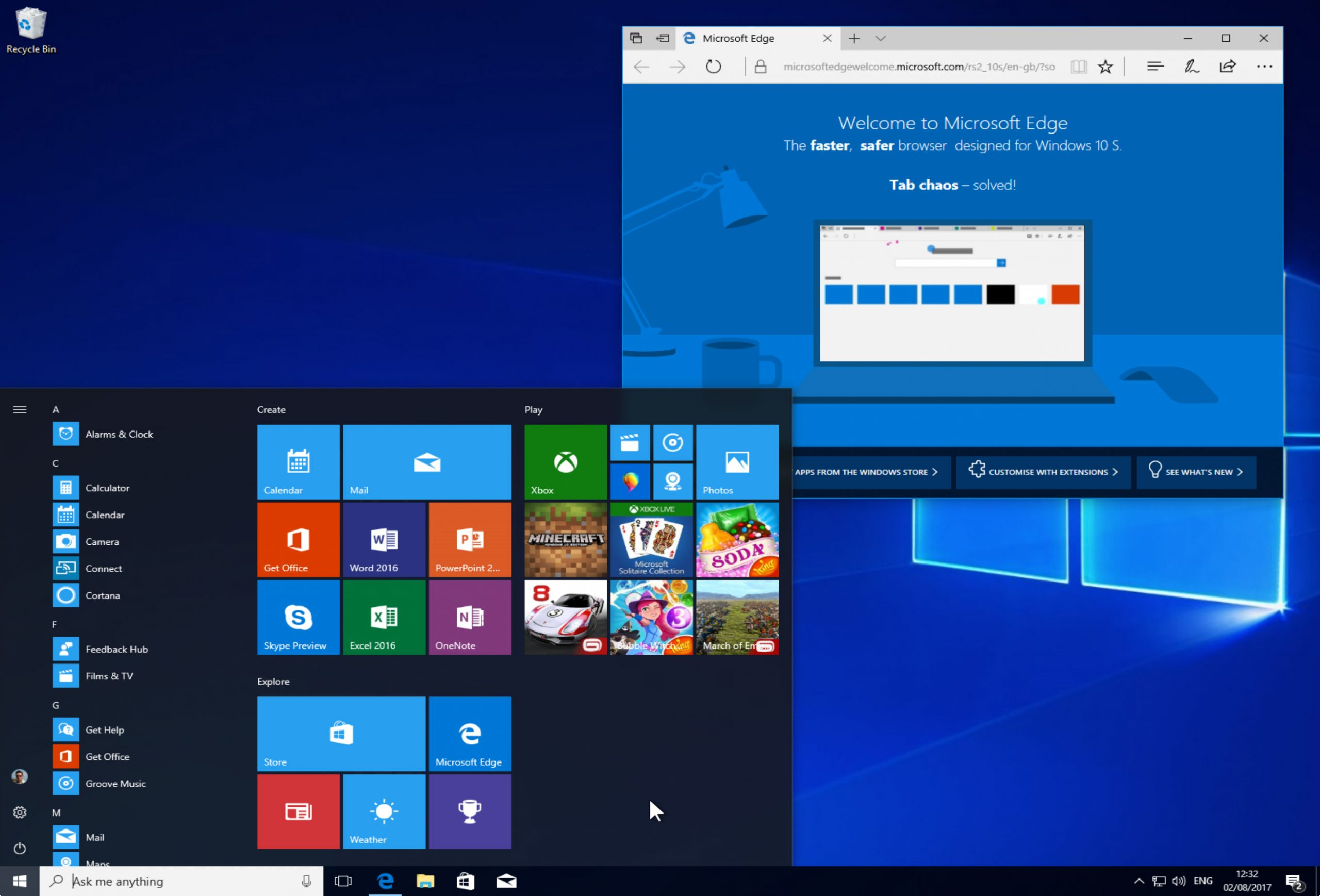 Windows 10 Professional Product Key Finder Generator Free Download