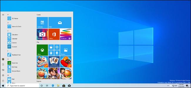 Windows 10 Enterprise Crack + License Key Free Download For Activation