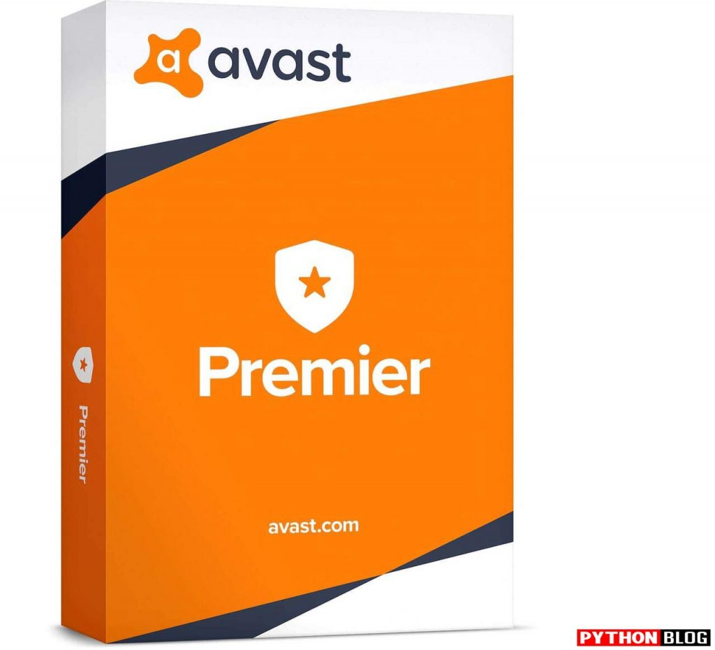 Avast Premier 20.4.5312 Crack 2020 + Free Activation Code (Till 2050)