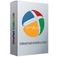 DriverPack Solution 17.11.28 Crack + Activation Key Full Free Download