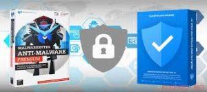 Malwarebytes Anti-Malware 4.0.4.49 Crack + Activation Key Free Download