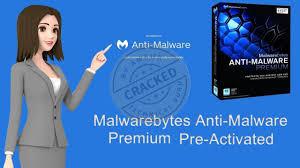Malwarebytes Anti-Malware 4.1.1 Crack + Activation Key Free Download